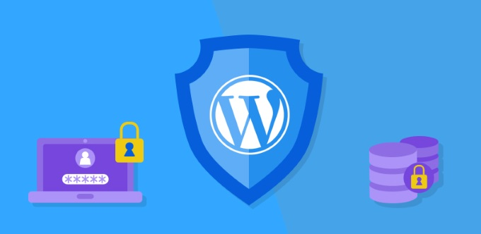 wordpress_security_plugin_cloudways
