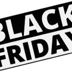 Black Friday & Cyber Monday 2017 WP Security Audit Log Promotion